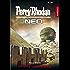 Perry Rhodan Neo 109: Der Weg nach Achantur: Staffel: Die Methans 9 von 10