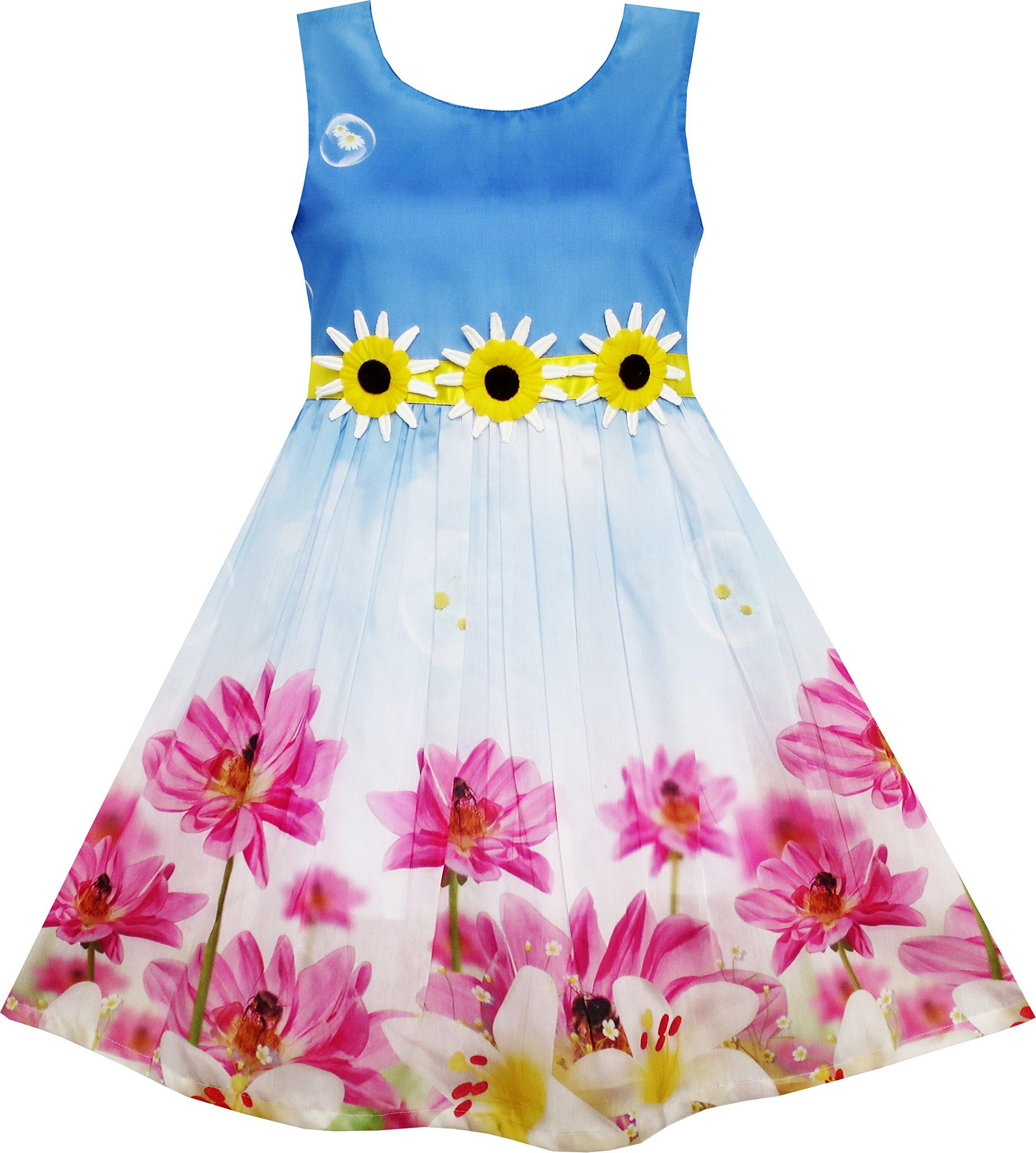 Lily Dress Amazon
