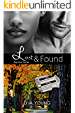 Lost & Found (Baymoor Book 2)