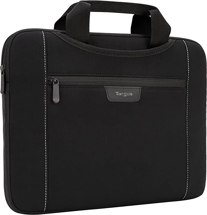 The Best Asus Laptop Tp500l Charger