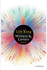 Writers & Lovers Hardcover