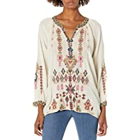 3J Workshop by Johnny Was Women's Long Sleeves
