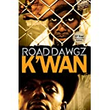 Road Dawgz (Urban Books)