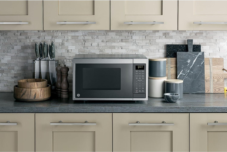 Как правильно выбрать микроволновку для дома: советы и подсказки - фото 2