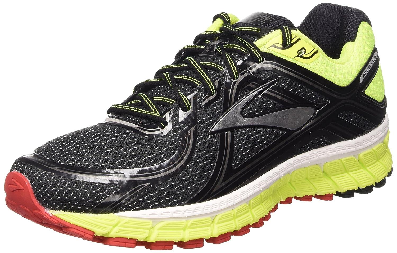Brooks Adrenaline GTS 16 M, Zapatillas de Running para Hombre