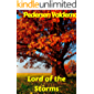 Lord of the Storms (Norwegian Edition)