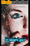 Lexie (Cruel Amor nº 3)