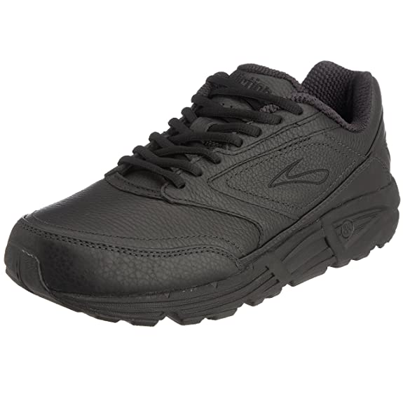 Walking Shoes Addiction Men's Nordic Walker Brooks rCeodxB