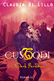 Custodi Dark Paradise
