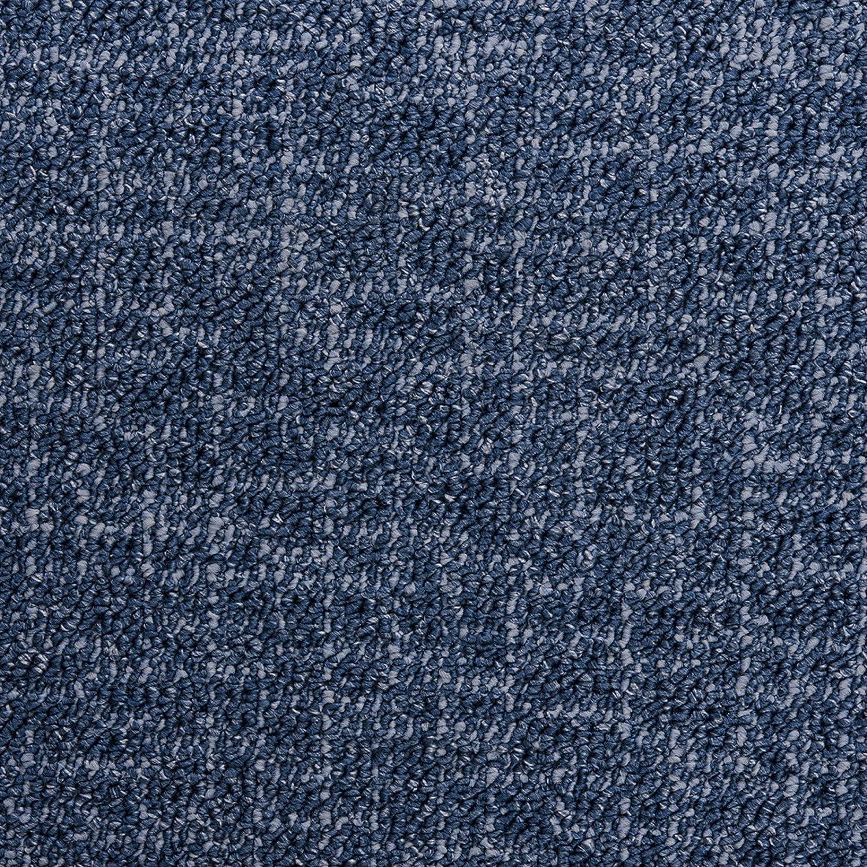 Floordirekt Teppichläufer Bermuda   Teppich Brücke Läufer Läufer Läufer   Meterware robust und unempfindlich   Auch als Stufenmatten erhältlich   6 Farben   Viele Größen (Beige, 110x200 cm) 334ba4
