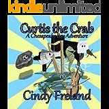 Curtis the Crab: A Chesapeake Bay Adventure