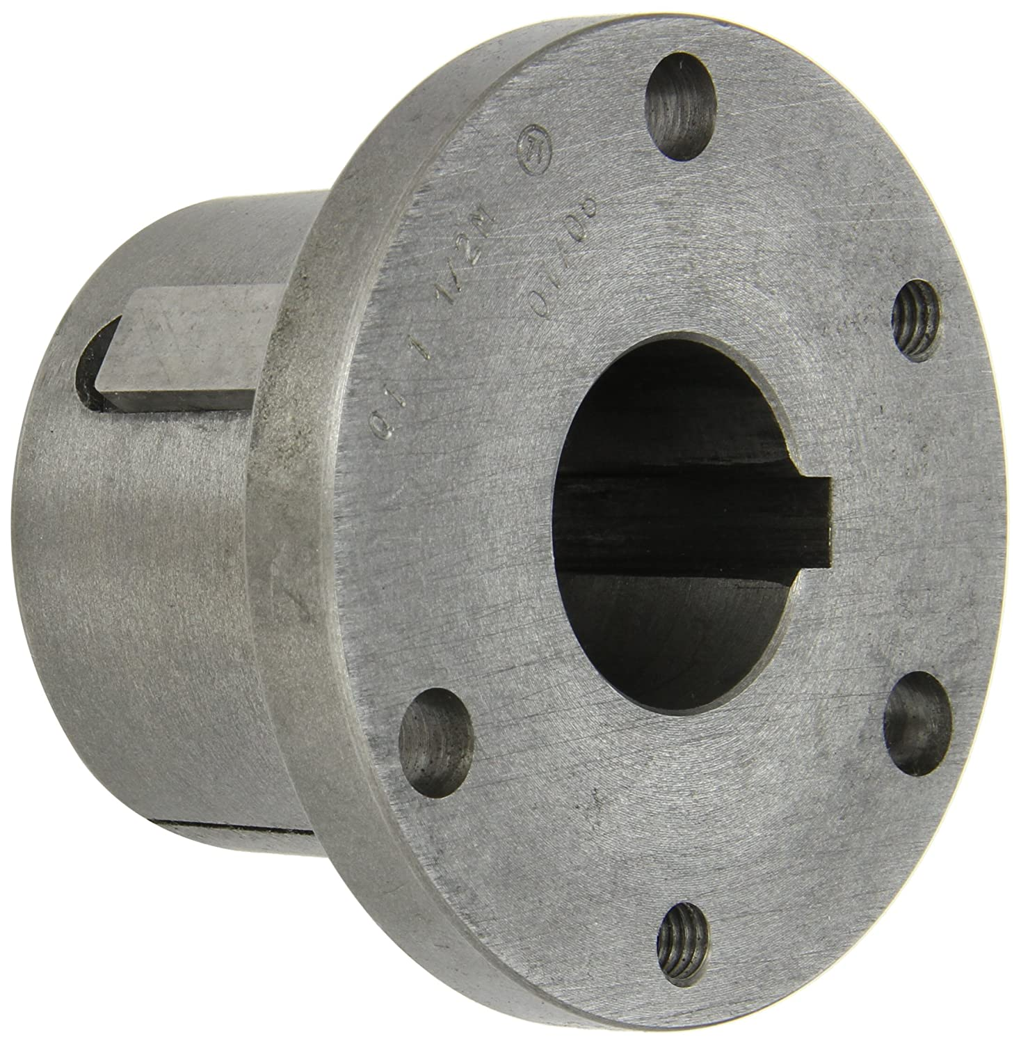 VXB Brand Japan MJC-30CSK-EBL 1//2 inch to 9//16 inch Jaw-Type Flexible Coupling Coupling Bore 2 Diameter:9//16 inch Coupling Length 35 Coupling Outer Diameter:30