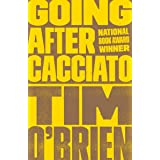 Going After Cacciato: A Novel