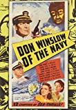 Don Winslow of the Navy [DVD] [Import]