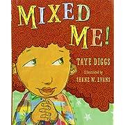 Mixed Me!