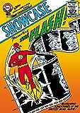 Showcase (1956-) #4