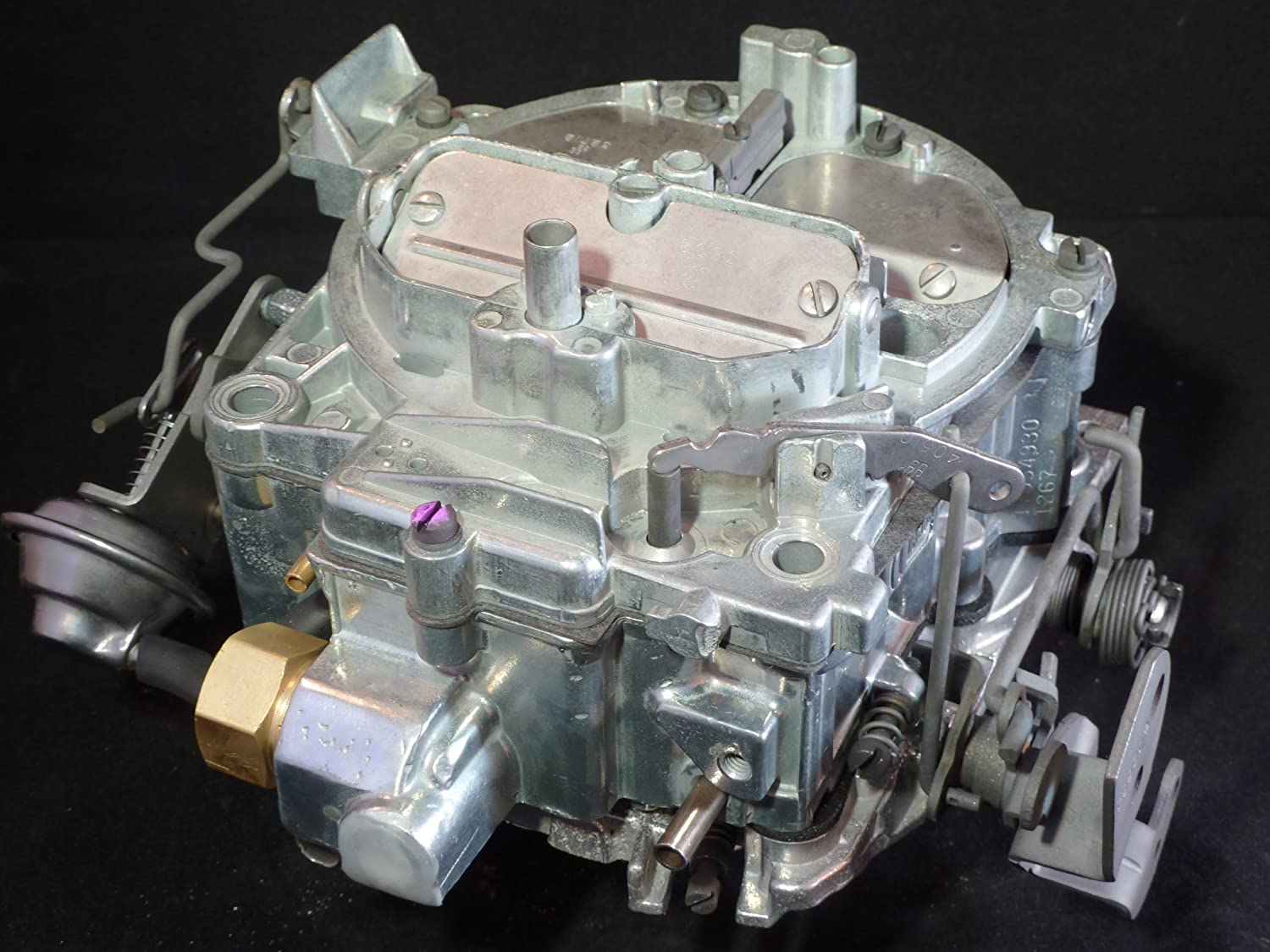 Holley 0 76750bk carburetor double what is forward voltage pvc rochester carburetor marine ebay mercedes benz ac wiring diagrams 91jdmpugw9l rochester carburetor marine ebayhtml holley 0 76750bk carburetor double pooptronica Image collections
