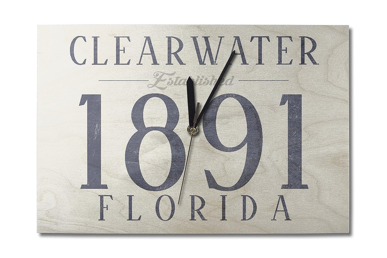 gratis dating Clearwater FL