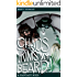 Chaos Trims My Beard: A Fantasy Noir