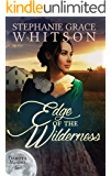 Edge of the Wilderness (Dakota Moons Book 2)