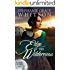 Edge of the Wilderness (Dakota Moons Book 2)