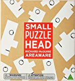 Areaware Small Puzzlehead