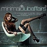 Minimal Club Affairs Vol. 8