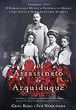 O Assassinato do Arquiduque