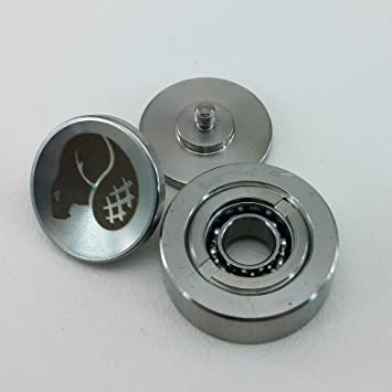 Amazon R188 to 608 Bearing Adapter Core Fid Spinner