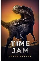 Time Jam: (A Chase McCord Novel, Book 3) Kindle Edition
