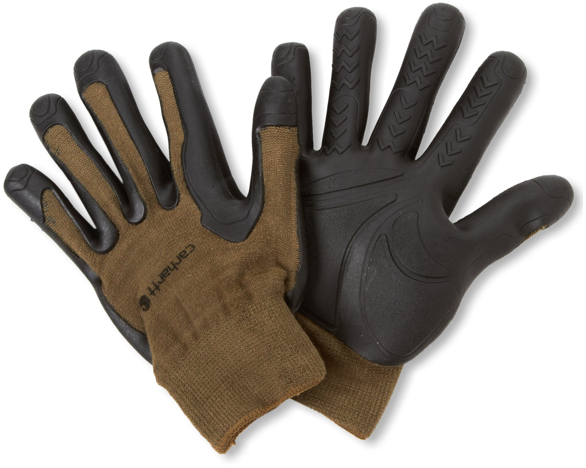 Best Rated in Anti-Vibration Safety Gloves & Helpful Customer ...