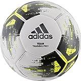 Adidas Team Training Pro Voetbal