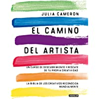 El Camino del Artista / The Artist's Way