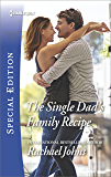 The Single Dad's Family Recipe (The McKinnels of Jewell Rock)