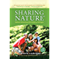Sharing Nature®: Nature Awareness Activities for All Ages (English Edition)