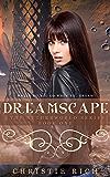 Dreamscape (Netherworld Series Book 1)