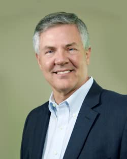 Bob Sornson Ph.D.