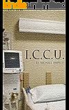 I.C.C.U.
