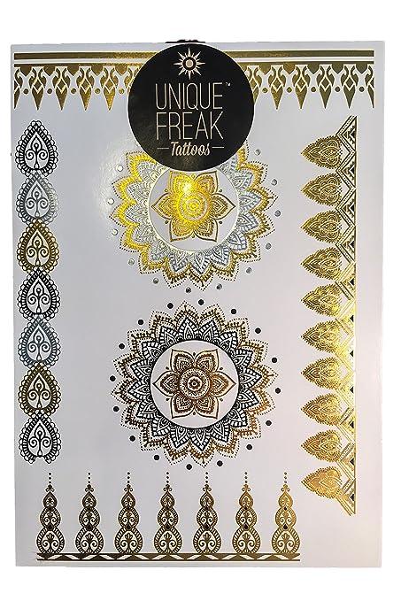 Unique Freak Tattoos Jaipur - Sábana de alta calidad para flash de ...