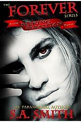 Seeking Sebastian (Forever Book 3) Kindle Edition