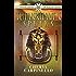 Tutankhamen Speaks (Tales & Legends for Reluctant Readers)