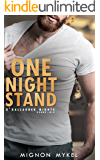 One Night Stand (O'Gallagher Nights Book 1)