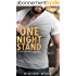 One Night Stand (O'Gallagher Nights Book 1) (English Edition)