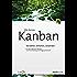 Kanban: Verstehen, einführen, anwenden