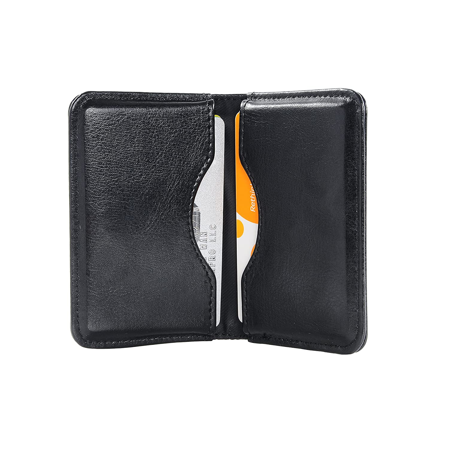 Card Holders & Card Files | Amazon.com | Office & School Supplies ...