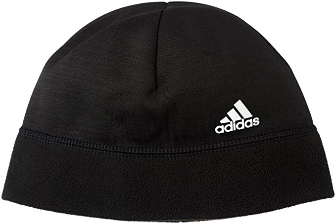 Adidas Climawarm FLC Bonnet Mixte  Amazon.fr  Sports et Loisirs 63257017d97