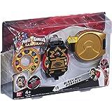 Bandai 31781 Power Rangers Samurai - Black Box Morpher