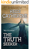 The Truthseeker (The Soulweaver Series Book 2)