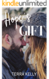 Hope's Gift: The Winters Family Christmas Novella (The Winters Family Series Book 5)