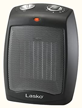 Best Space Heater for Apartment